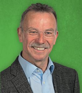Bernd Janßen
